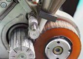 Serienreife Langglasfaserverstärkte Thermoplaste