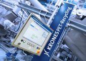 MEG plant PET-Recyclingwerk bei Aachen
