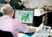 Dätwyler verstärkt Technologie- und Materialkompetenz durch Übernahme