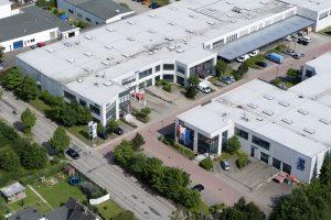 General Electric will deutschen 3D-Druckhersteller übernehmen