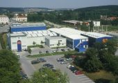 Maplan eröffnet Firmensitz in Kottingbrunn