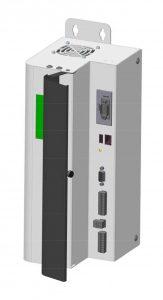 Generator-Modul für OEM-Anwendungen (Bildquelle: Rinco)