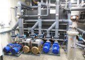 Effiziente Kälte für Kunststoff