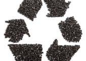 Nachhaltigere Produkte im Bereich Recycling und Lebensmittelkontakt