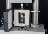 K 2016: Materialien unter Realbedingungen im Hochlastbereich testen