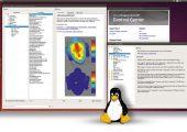 Leistungsstarke 2D- und 3D-Tools für Bildverarbeitung in Open-Source-Umgebungen