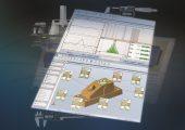 K 2016: Erfasst Daten von Digimatic-Messinstrumenten in Echtzeit