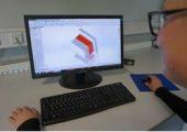 Artikel um CAD-Daten ergänzt
