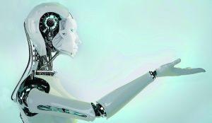 Digitales Design und Automatisierung fördern