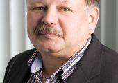 IWZ übernimmt Vertrieb und Service von L&R-Kälteanlagen