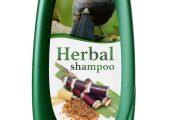 Ein biobasiertes Etikett