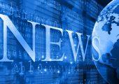 Solvay plant deutliche Kapazitätssteigerung für Sulfonpolymere