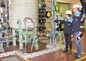 Covestro erweitert Produktionskapazität für Lackrohstoffe