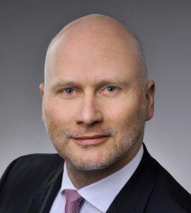 Dätwyler Konzernbereich mit neuem CEO