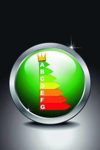 VDMA: Effizienz ist und bleibt wichtiger Wettbewerbsfaktor