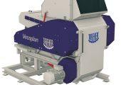 K2016: Neues Maschinenkonzept - Bewährtes neu gedacht