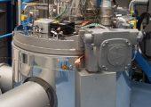 Individuell konfigurierbare Prozessanlage