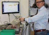 ERP-System optimiert kunststofftechnische Prozesse