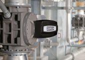 K2016: Unterstützt aktiv Wartungsmonteure und Servicetechniker
