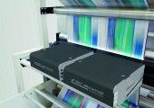 K2016: Qualitätssicherung an einer Doktormaschine