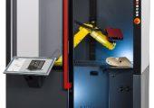 K2016: Optimiert die automatisierte Qualitätskontrolle