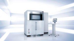 Marktübersicht 3D-Druck und additive Fertigung