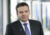 Schunk ernennt neuen Chief Operating Officer