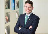 BASF Coatings bekommt neuen Chef