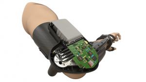 Smarte Produkte lassen sich nur mit intelligenten Lösungen entwickeln – nahtlos und integriert. (Bildquelle: Dassault Systèmes)