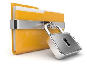 Kaspersky gründet Eingreiftruppe für Industrie-Cybersicherheit