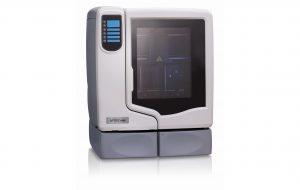 3D-Drucker: Maschinen und Geräte für die additive Fertigung
