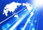 Daten nutzen statt planlos Geräte vernetzen