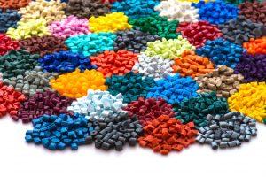 NEU: Marktübersicht Rohstoff-Distributoren