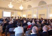 FSK-Tagung 2016 gut besucht