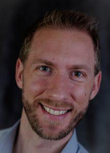 Proto Labs ernennt Deutschland-Chef