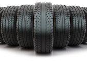 Evonik baut Kieselsäure-Geschäft für rollwiderstandsarme Reifen aus