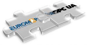 Der europäische Dachverband der Kunststoff- und Gummimaschinenhersteller Euromap entwickelt für die Branche entsprechende Standards mit Datenmodellen auf Basis von OPC UA. (Bildquelle: Euromap)