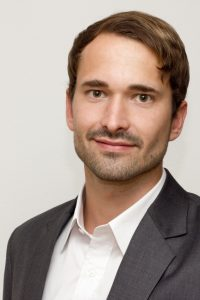 Michael Späth von der Hochschule Rosenheim wird zur VDI-Jahrestagung Spritzgießen die Vorgehensweise bei einer gesamtheitlichen Prozessanalyse für den Spritzgießprozess darstellen. (Bildquelle: Hochschule Rosenheim)