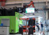 Stoßfänger made in China – Topqualität effizient produziert