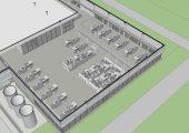 Planung und Realisierung von reinraumtauglichen Produktionsanlagen