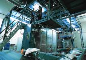 Origom wird zu Datwyler Sealing Solutions Italy