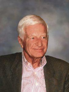 Peter Schmidt war Gesellschafter der Kraiburg-Unternehmensgruppe.
