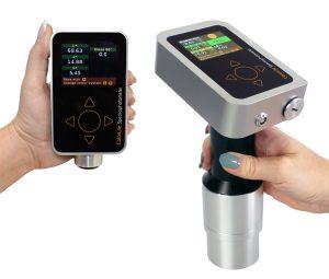 Robuste Spektralphotometer (Bildquelle: Colorlite)