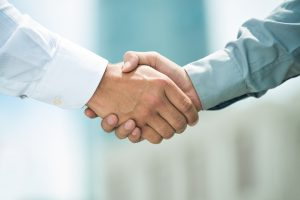 Clariant und Huntsman wollen fusionieren. Am 22.5.2017 haben sie eine diesbezügliche Absichtserklärung unterschrieben. (Bildquelle: Dragonimages – Fotolia.com)