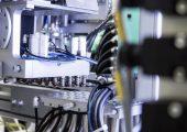 Das Unternehmen fertigt über 2K-LSR-Spritzguss hochpräzise Komponenten im Mikro- und Nanobereich für die Life-Sciences-Branche. (Bildquelle: Trelleborg)