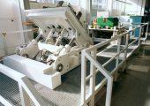 Bild 3: Inspektionsvorrichtung für Spritzgießwerkzeuge bis 25 Tonnen