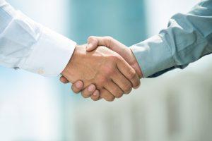 Überraschender Deal: Sabic übernimmt das Aktienpaket von White Tale und hält mit einem Schlag 24,99 Prozent an Clariant.  (Bildquelle: Dragonimages – Fotolia.com)