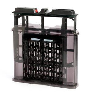 Mehrwegbehälter aus PPSU (Bildquelle: Scican)