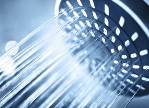 Die TPE-Compounds können sowohl im häuslichen als auch im kommerziellen Bereich verwendet werden. (Bildquelle: Hexpol)