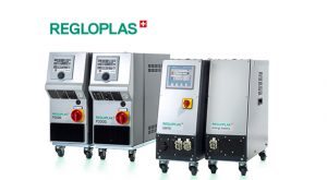 Regloplas Vario_Energy Battery _P200S